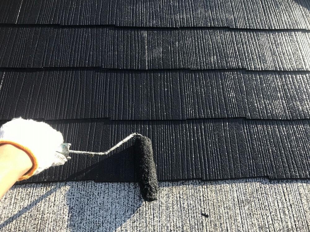 木更津 外壁塗装 屋根塗装
