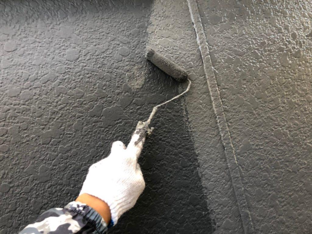 木更津 外壁塗装