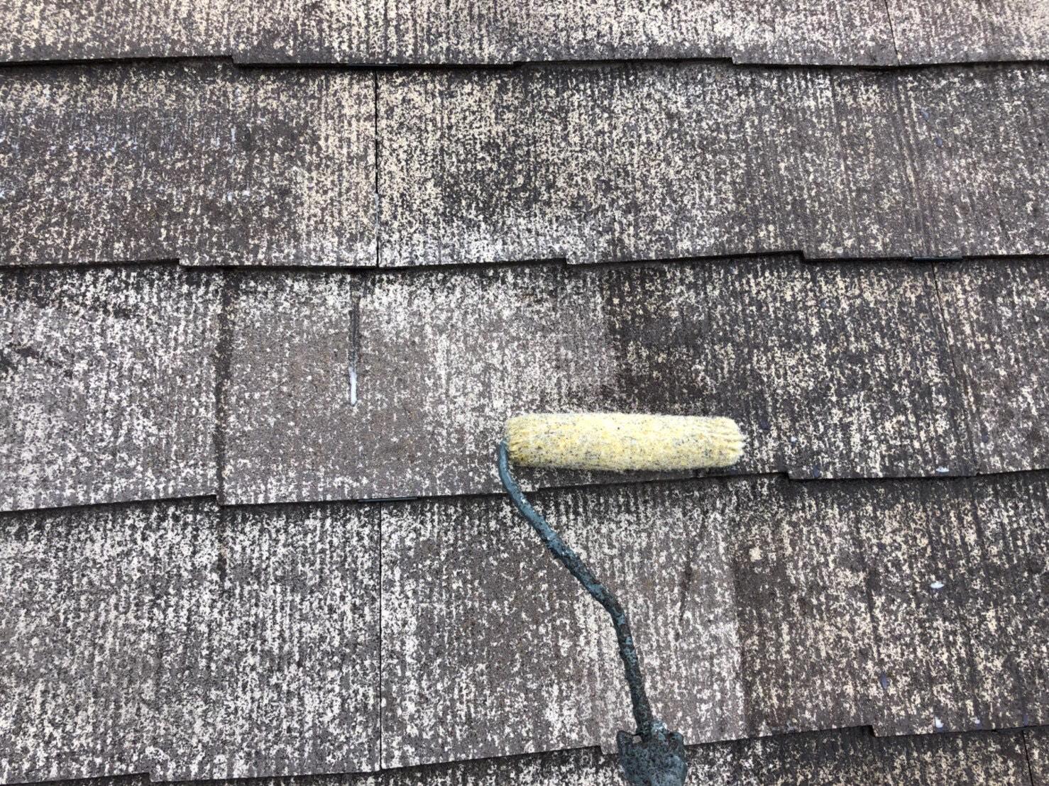 外壁塗装 木更津市