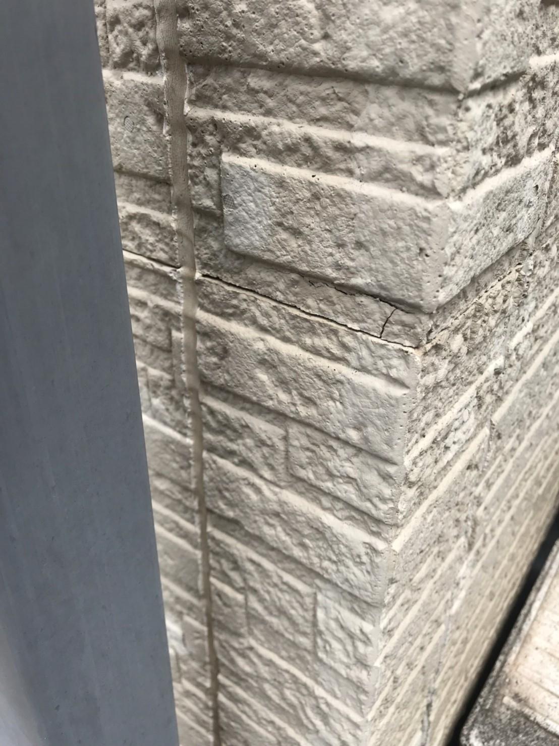 外壁塗装 木更津