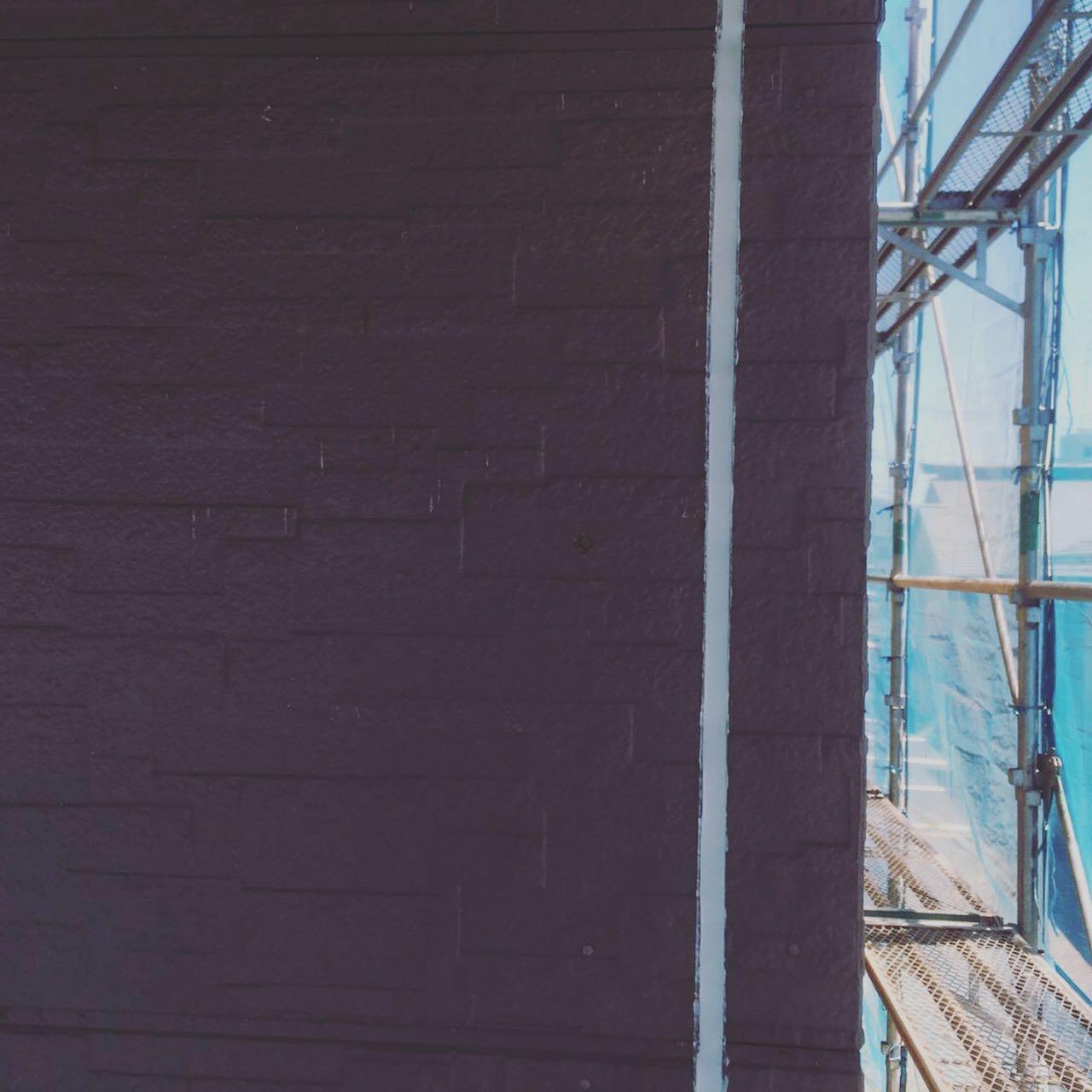 木更津市 外壁塗装