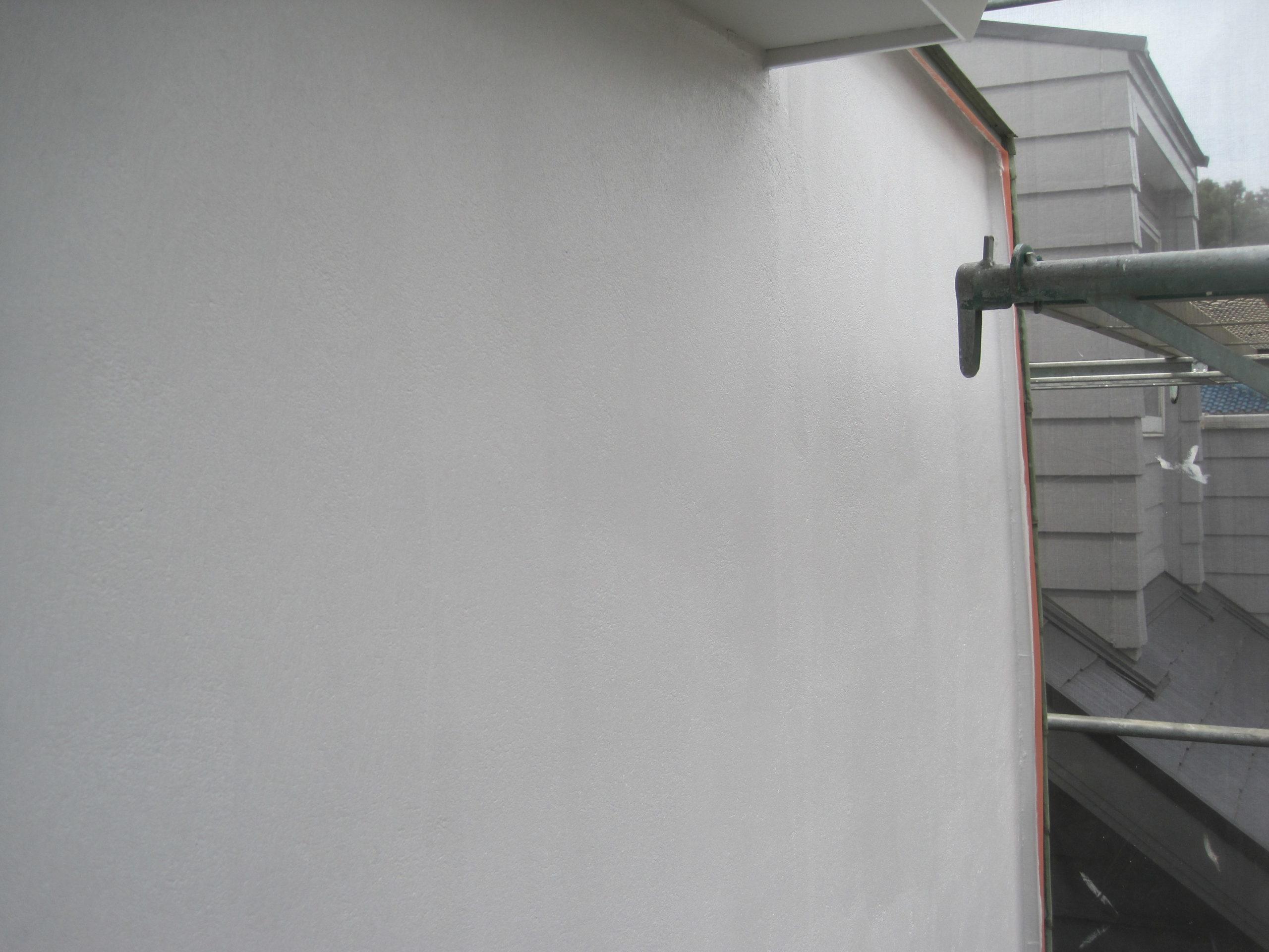 千葉県君津市 外壁塗装 付帯部塗装 高圧洗浄の重要性 外壁塗装の目的